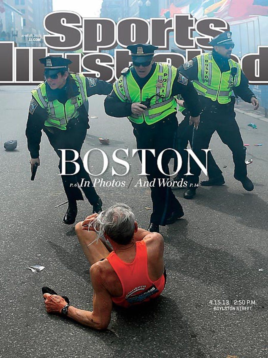 130430161102-2013-boston-cover-single-image-cut.jpg