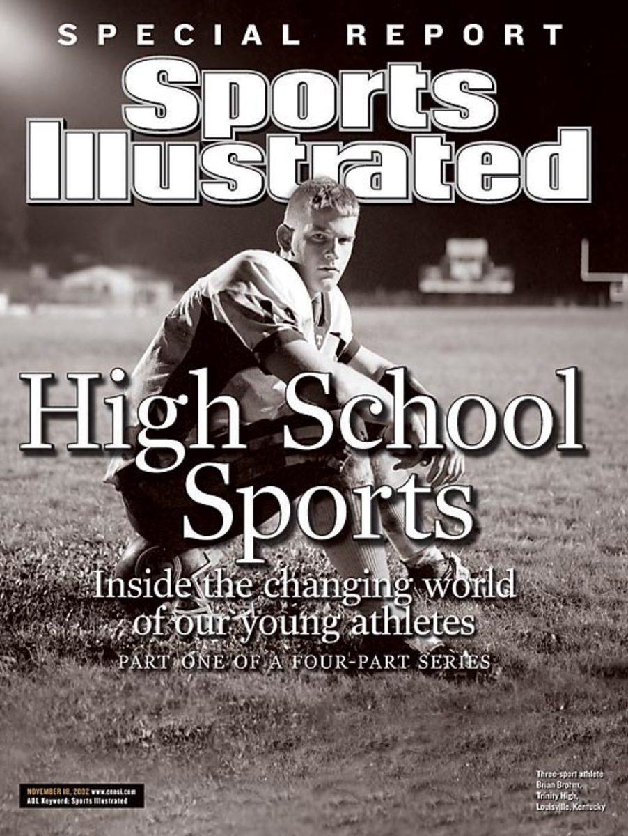 130430160950-2002-high-school-sports-cover-single-image-cut.jpg