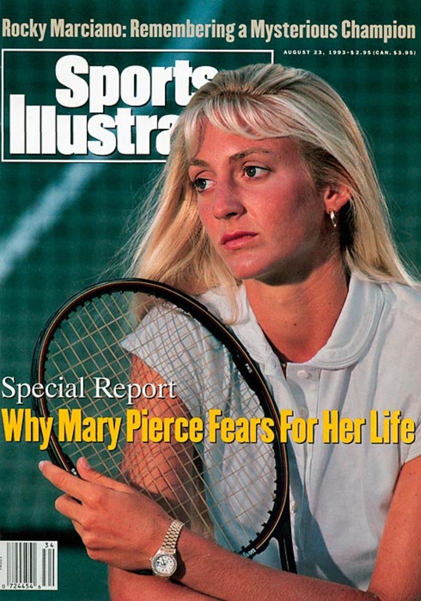 130430160858-1993-mary-pierce-cover-single-image-cut.jpg