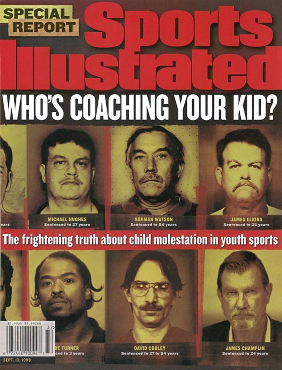 130430160938-1999-who-coaching-kid-cover-single-image-cut.jpg