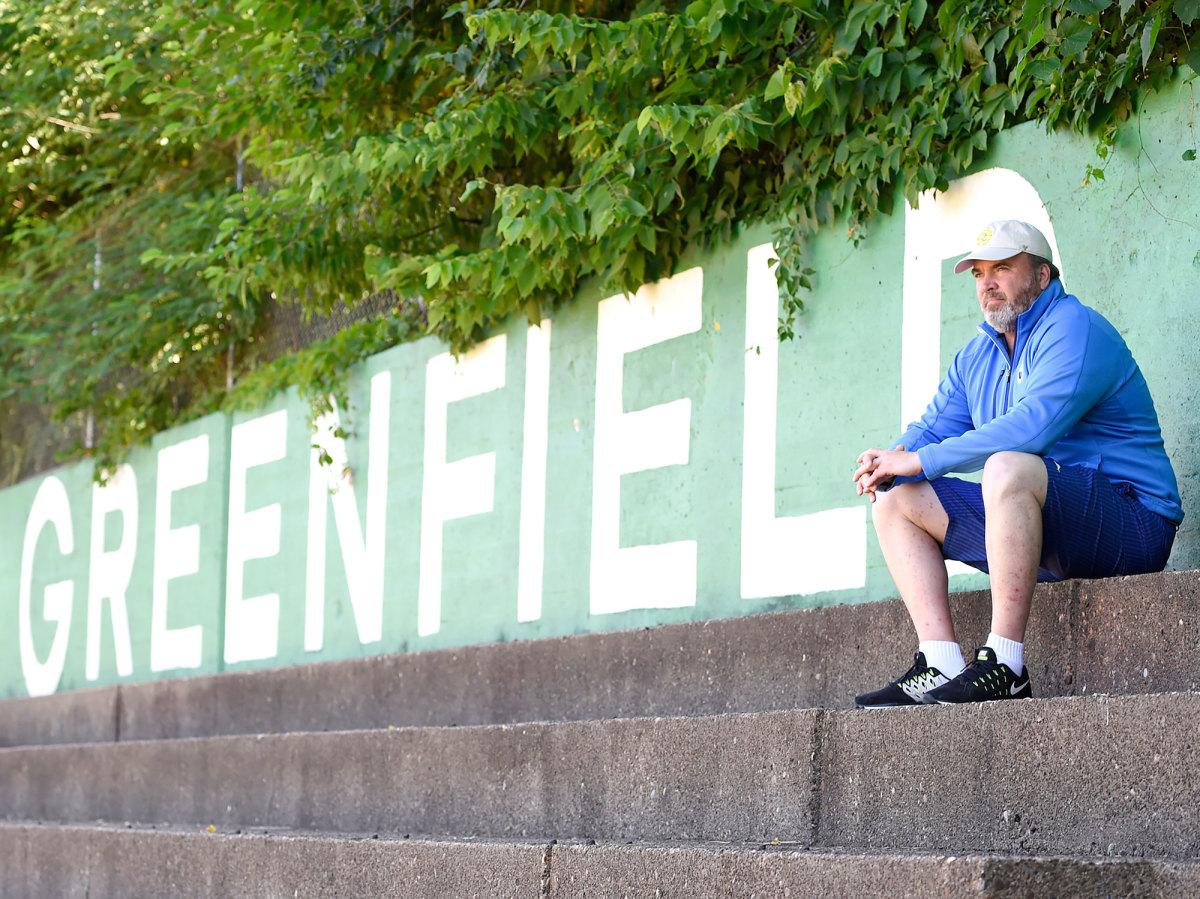 mike-mccarthy-green-bay-packers-greenfield.jpg
