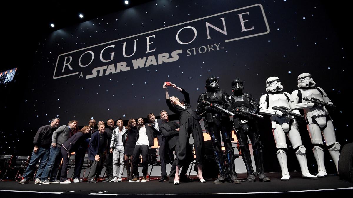star-wars-rogue-one-trailer-2-olympics-debut-video.jpg