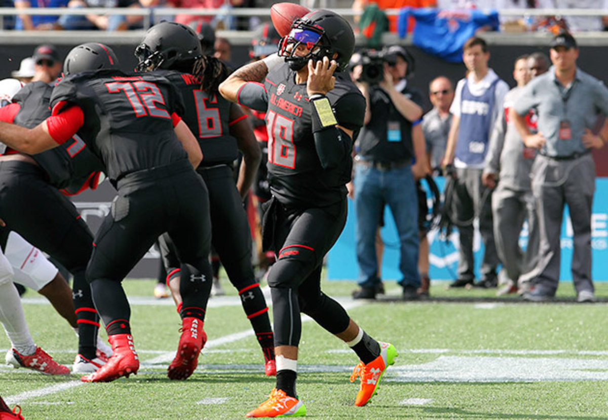 jarrett-guarantano-quarterback-tennessee-recruiting.jpg