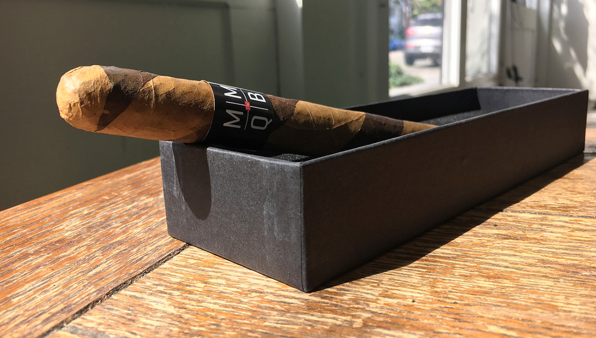 mmqb-cigar.jpg