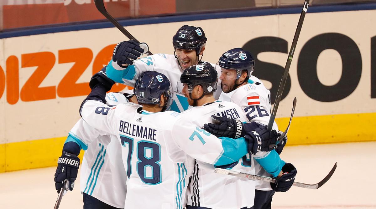 zdeno-chara-team-europe-world-cup-hockey-.jpg