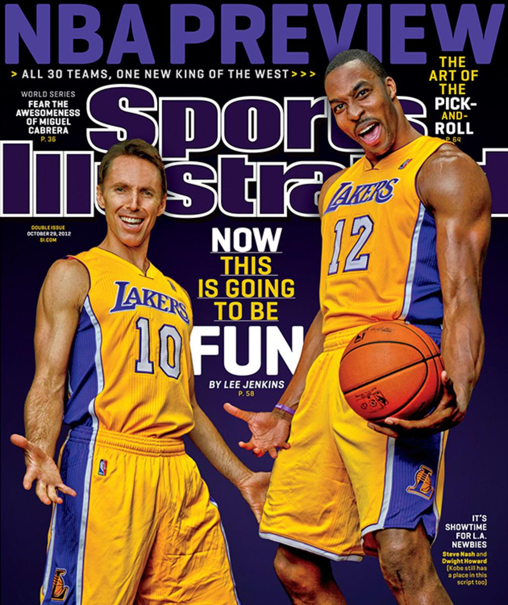 dwight-howard-steve-nash-los-angeles-lakers-sports-illustrated-cover.jpg