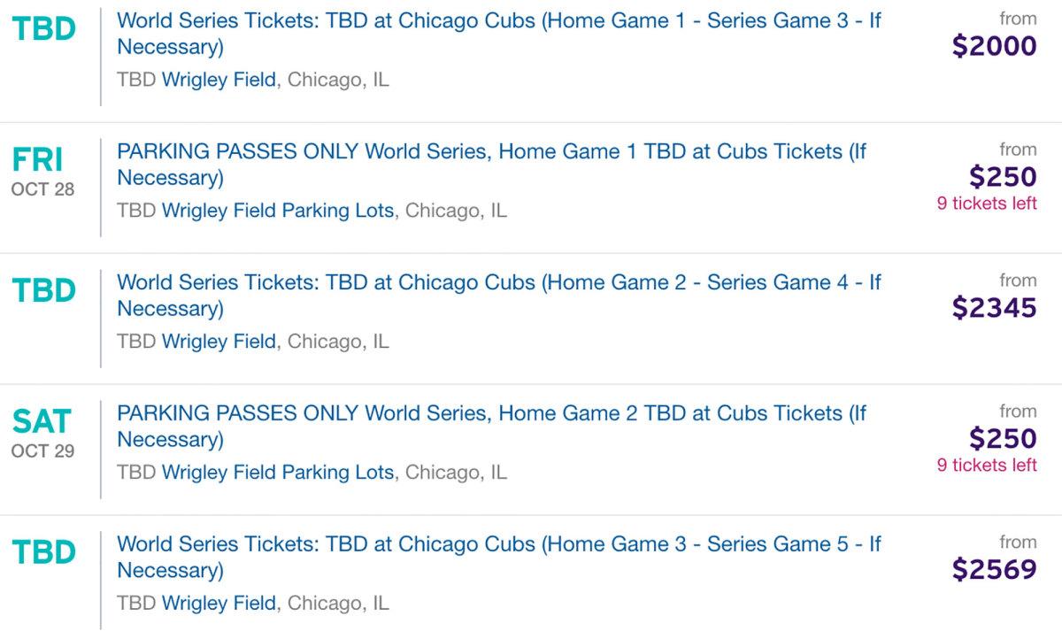 cubs-world-series-tickets.jpg