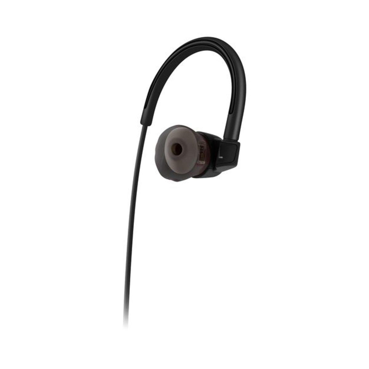 ua-jbl-headphones2.jpg