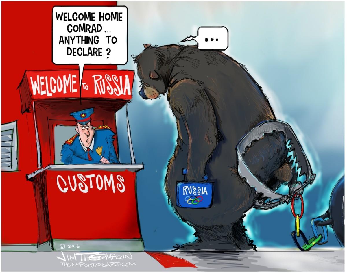 russia customs.jpg.jpeg