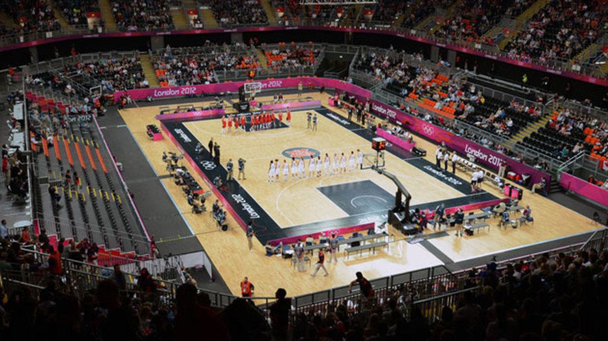 london-2012-basketball-court-olympics.jpg