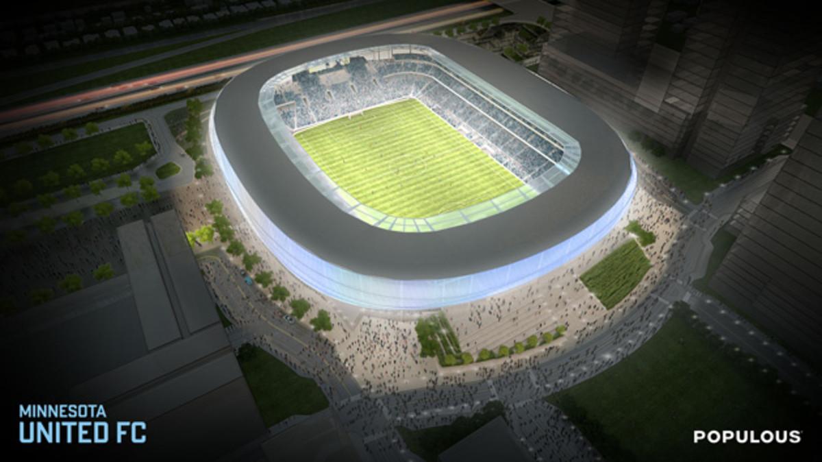 mn-stadium-aerial.jpg