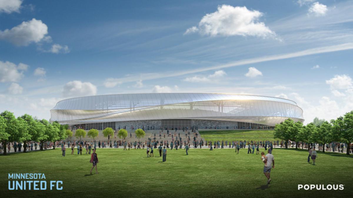 mn-stadium-1.jpg