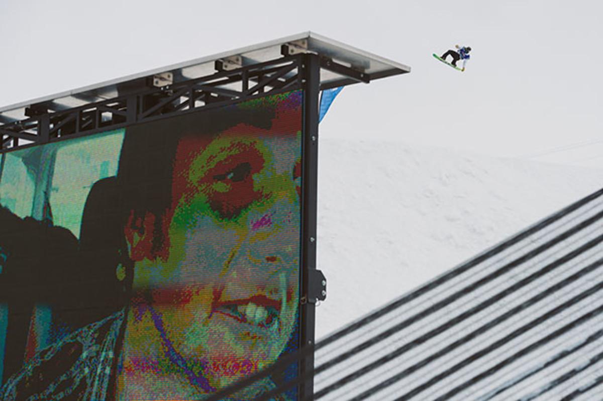 kyle-mack-aerial.jpg