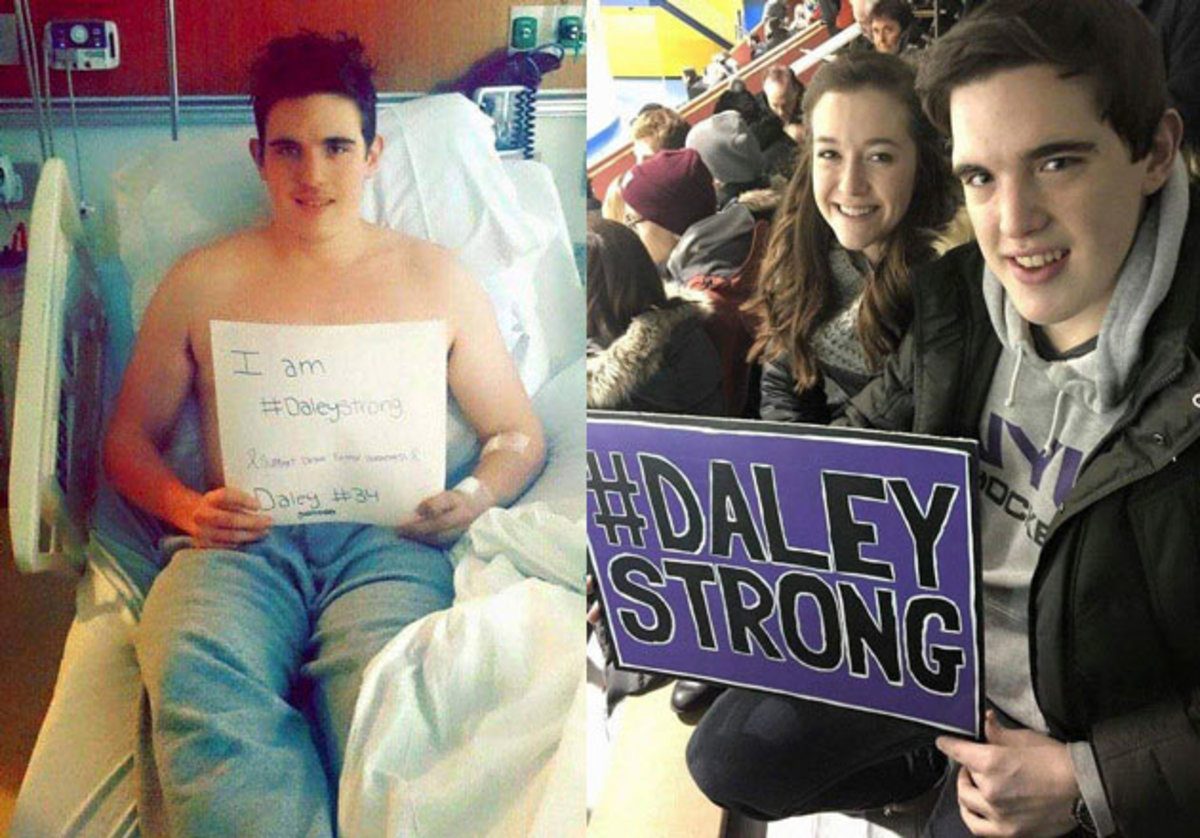 Daley-hospital-fans-Jack.jpg