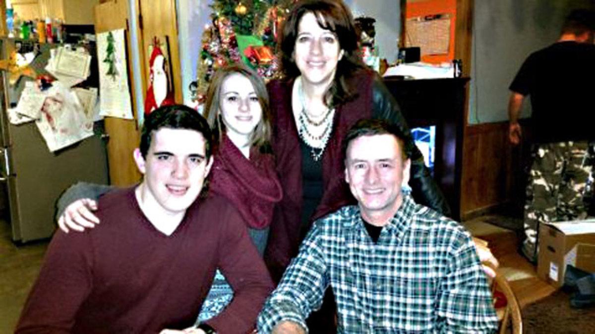 Daley-family-jack.jpg