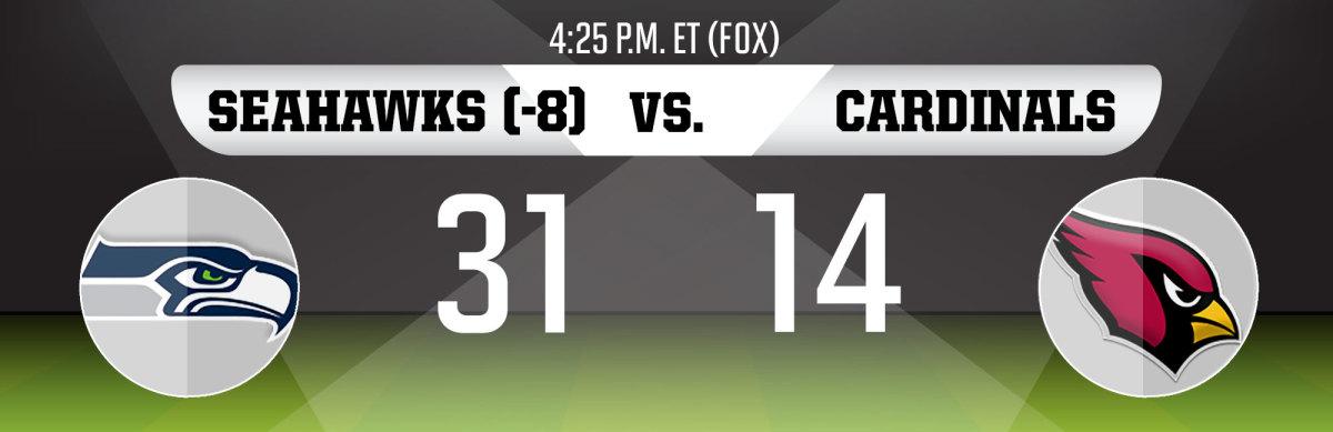 seahawks-cardinals-week-16.jpg
