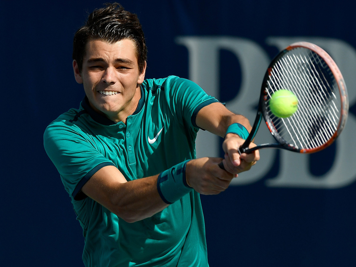 taylor-fritz-uso-players-to-watch.jpg