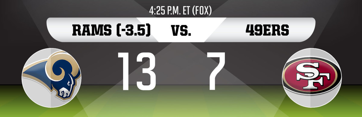 rams-49ers-week-16-picks.jpg