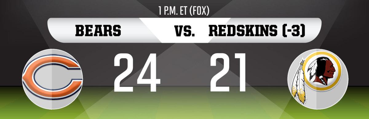 bears-redskins-week-16-picks.jpg