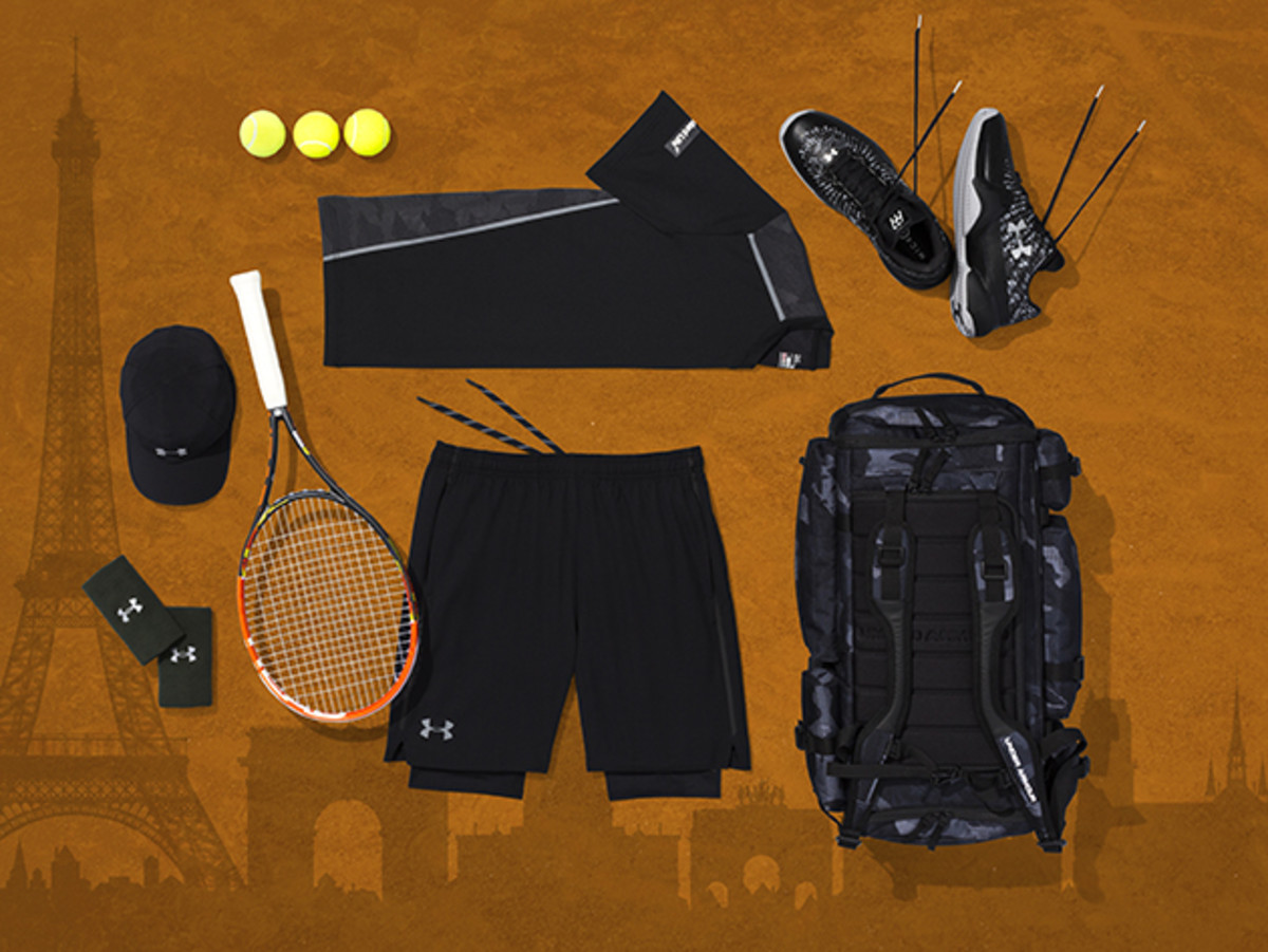 andy-murray-kits-inline.jpg