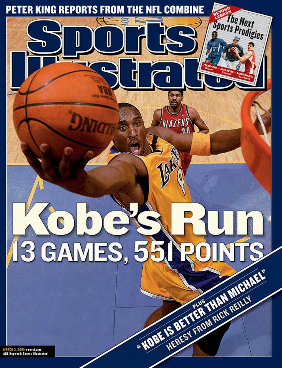 Kobe-Bryant-001081815.jpg
