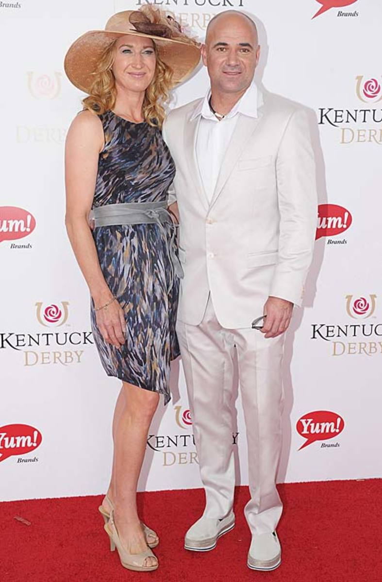 140428143844-steffi-graf-and-andre-agassi-single-image-cut.jpg