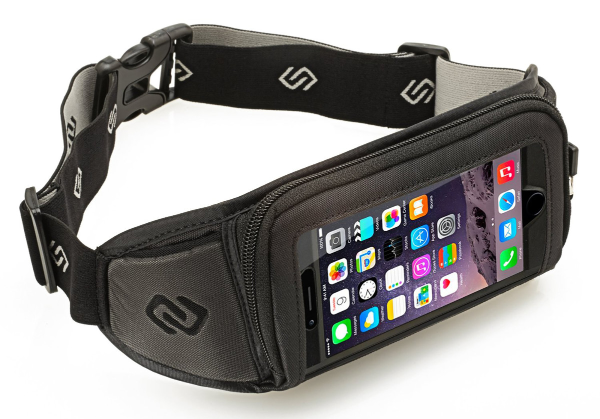 iphone7-fitness-belt.jpg