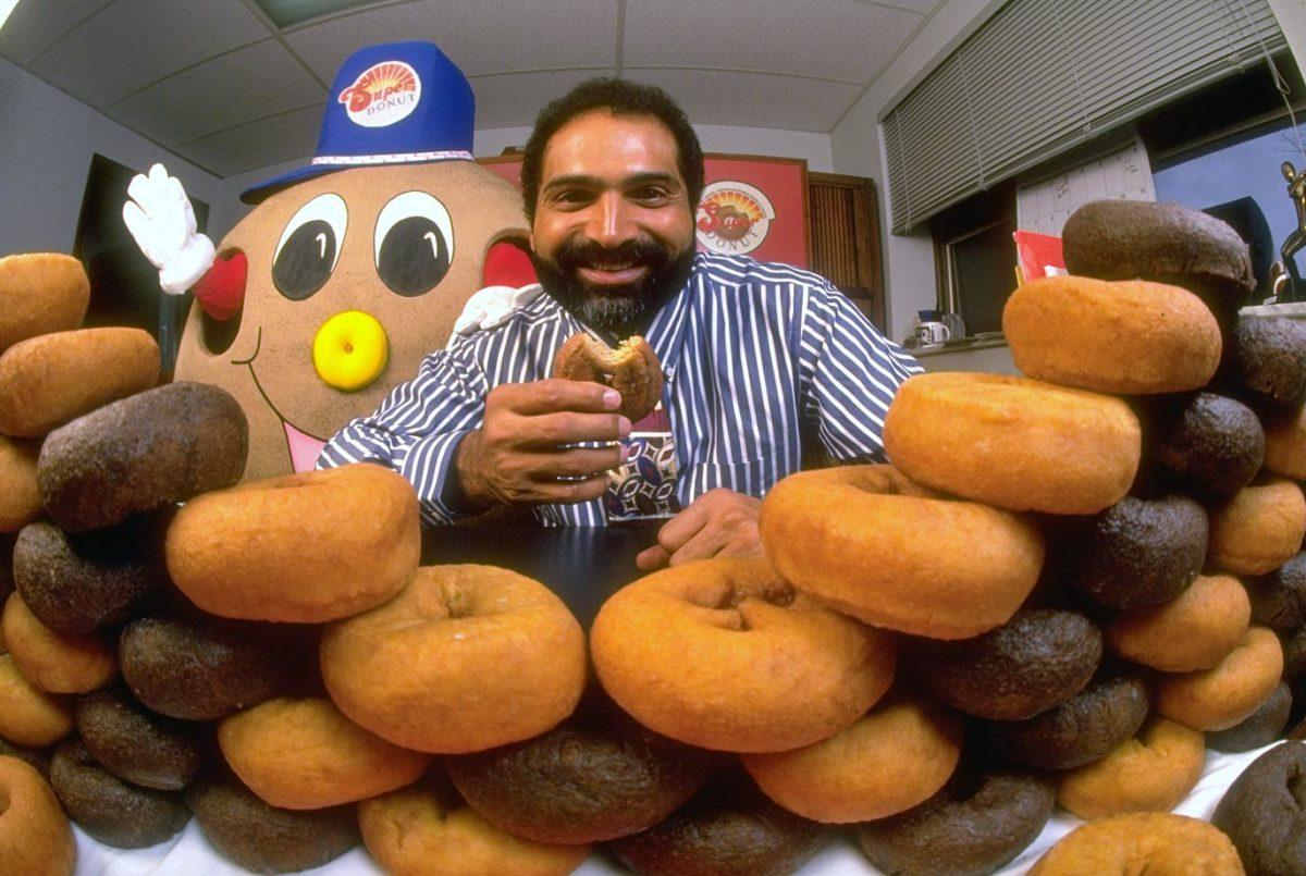 1993-Franco-Harris-donuts-doughnuts.jpg