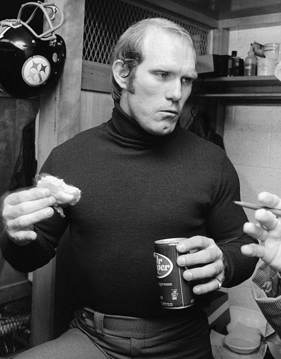 1976-Terry-Bradshaw.jpg