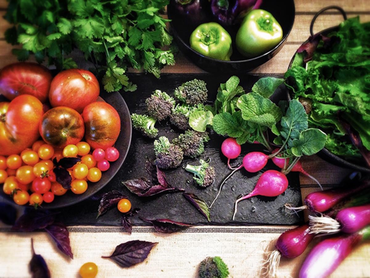 getting-healthy-in-2016-eating-better-losing-weight-630.jpg