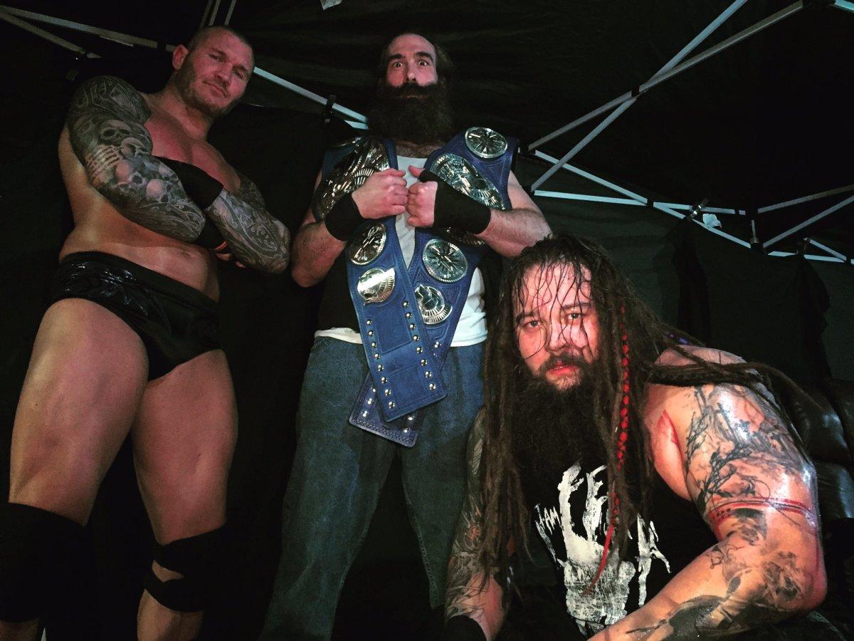 Randy Orton_Wyatts_courtesy WWE.jpg