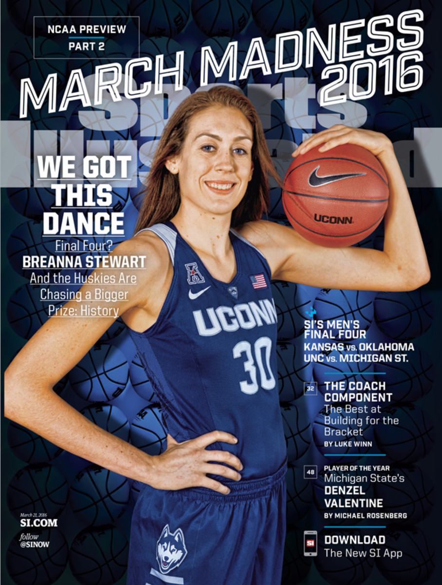 si-cover-march-madness-uconn.jpg