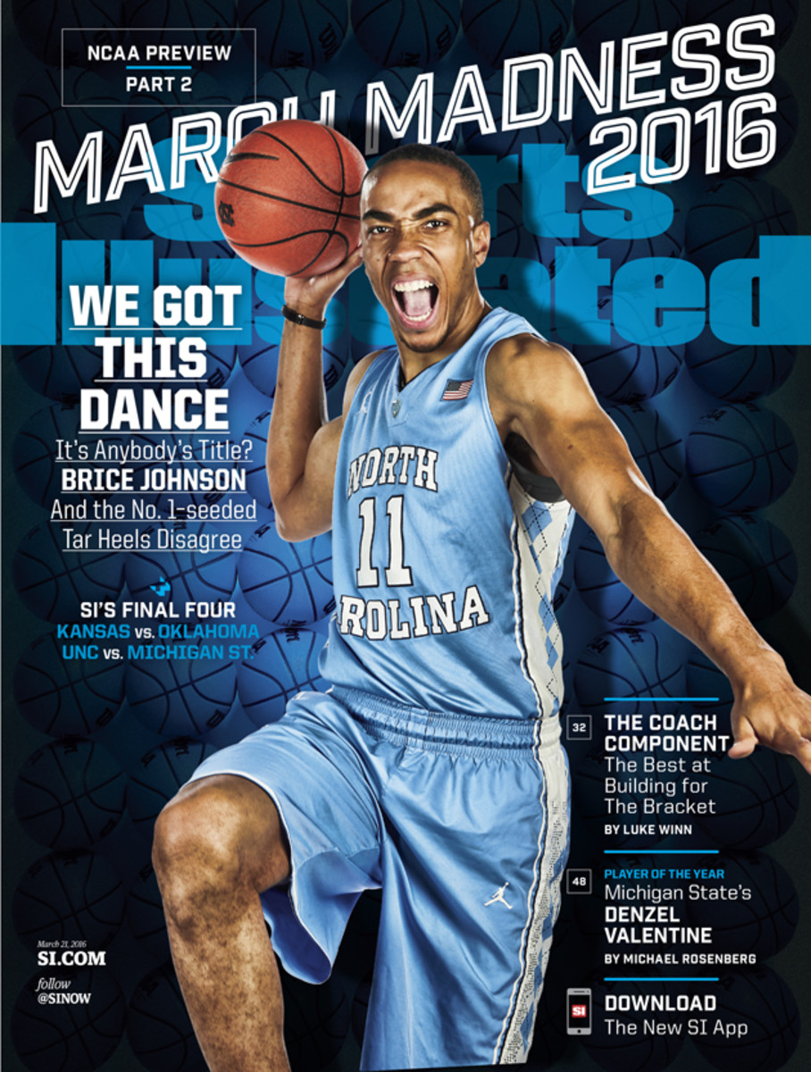 si-cover-march-madness-unc.jpg