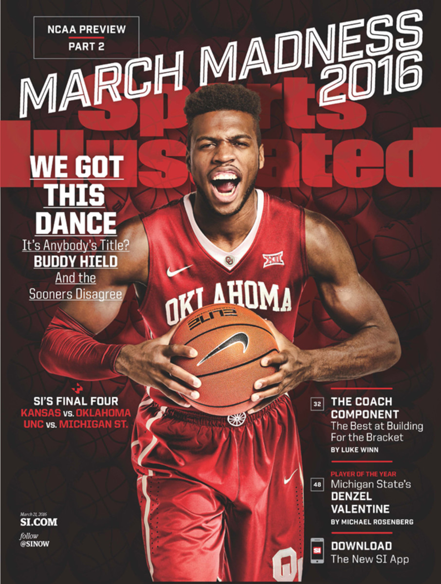 si-cover-march-madness-oklahoma.jpg