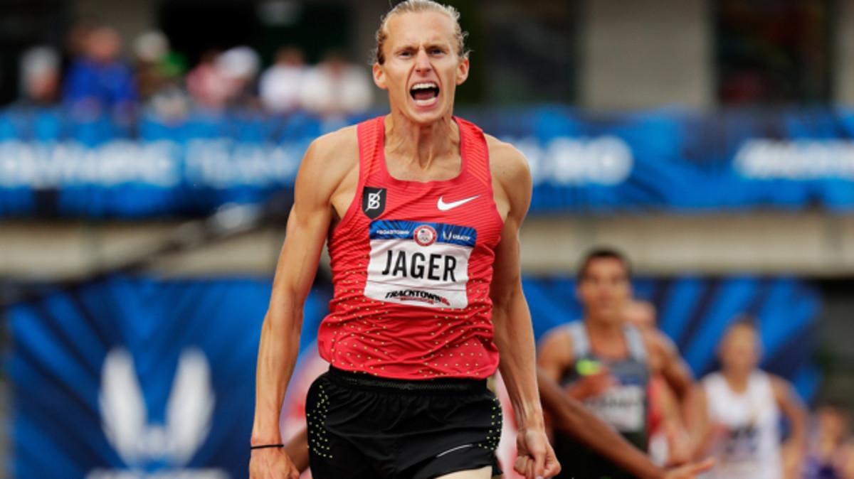 evan-jager-2016-olympics-rio-us-olympic-trials.jpg