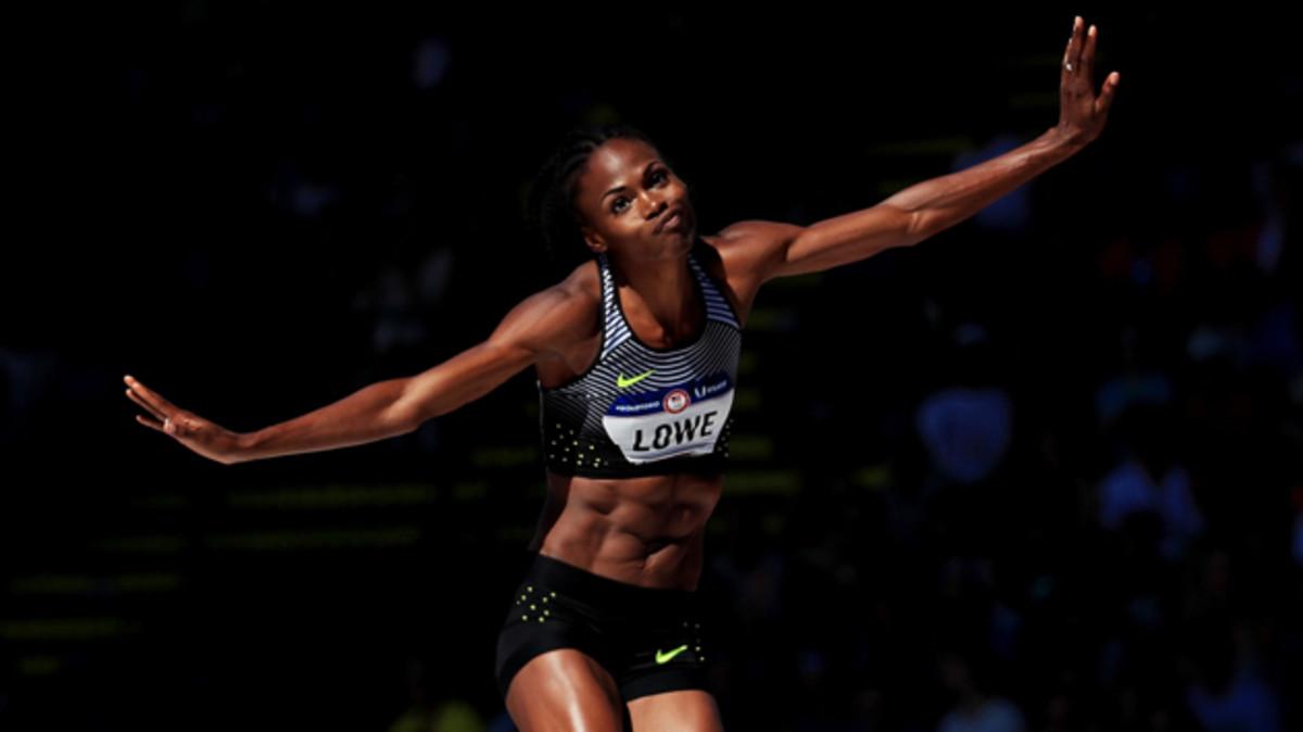 chaunte-lowe-2016-olympic-team.jpg