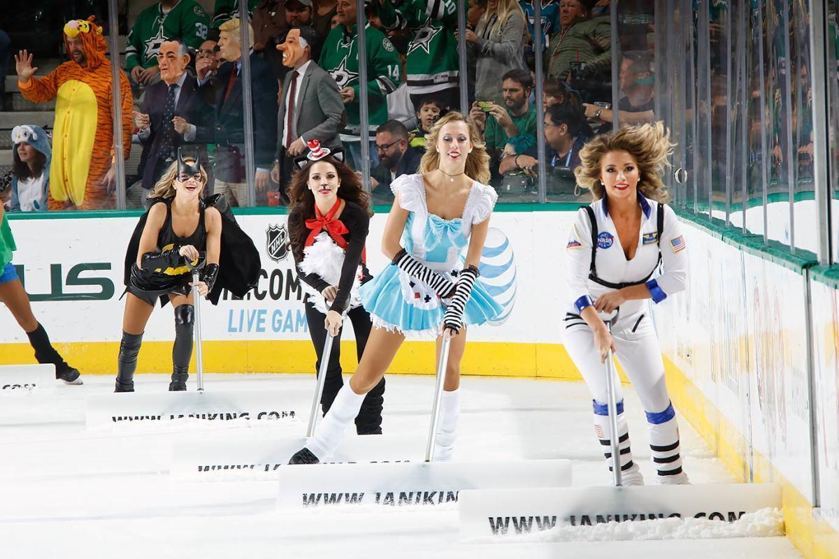 Dallas-Stars-Ice-Girls-GettyImages-495152100.jpg