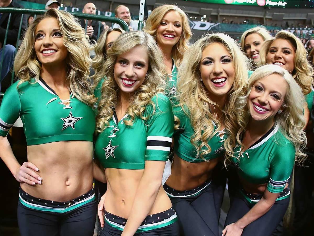Dallas-Stars-Ice-Girls-504209330.jpg