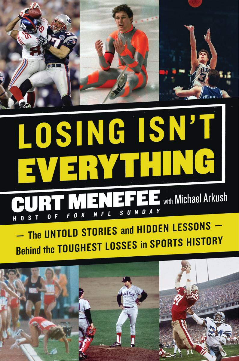 losing-isnt-everything-menefee-inline-cover.jpg