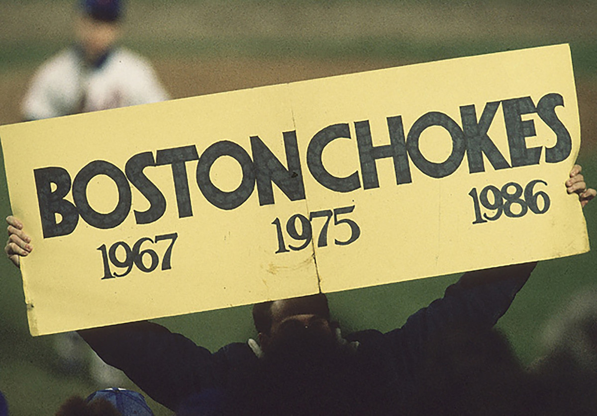 boston-chokes.jpg