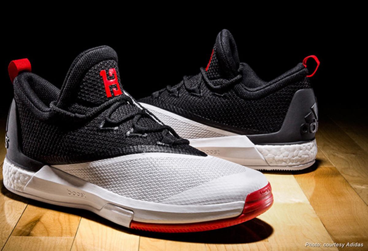 james_harden_rockets_shoe_.jpg