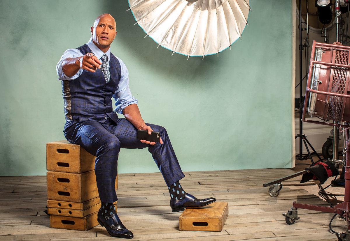 Dwayne-Johnson-The-Rock-20161114_SI619_TK1_0072.jpg