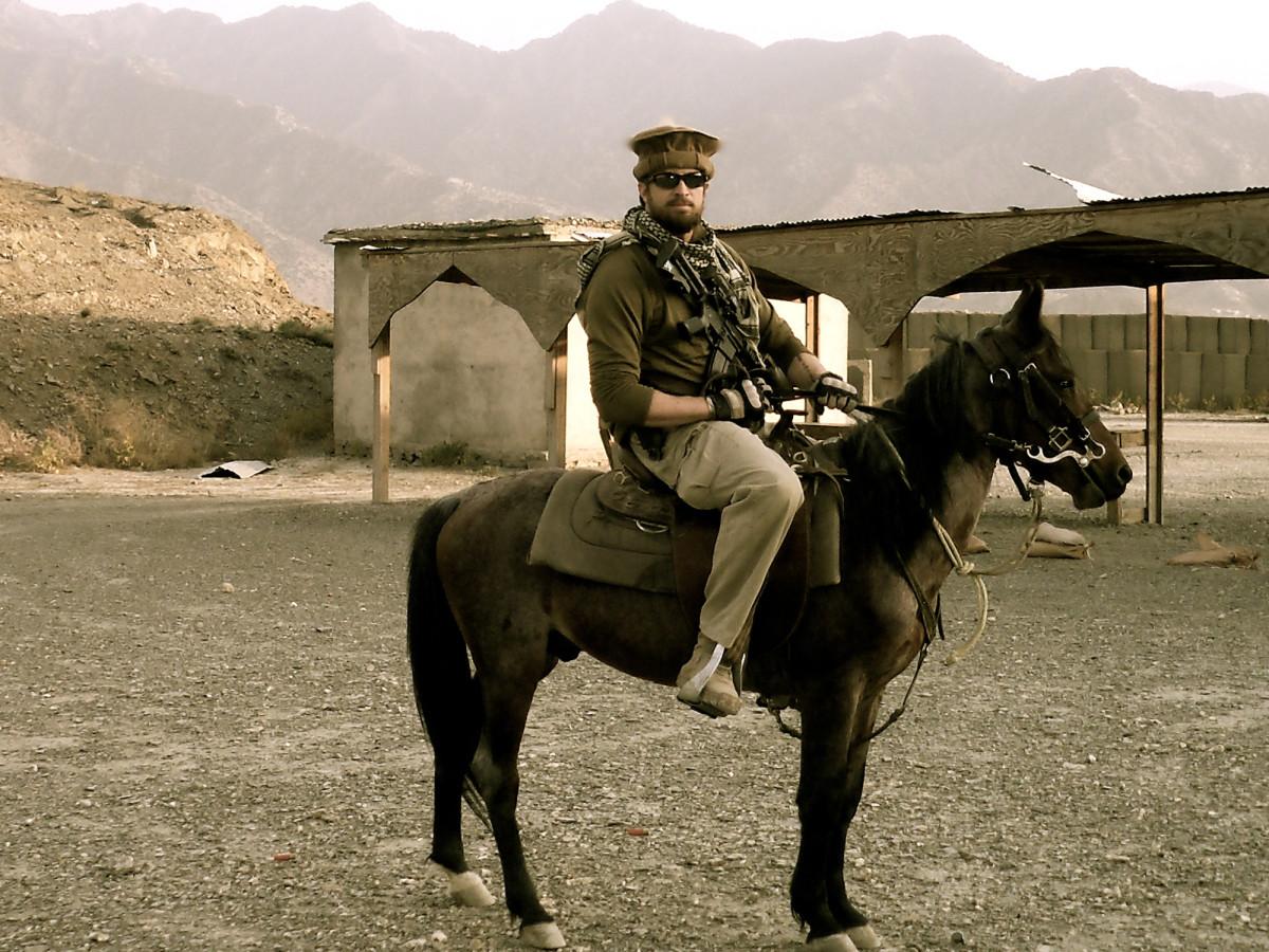 seth-baqwi-afghanistan.jpg