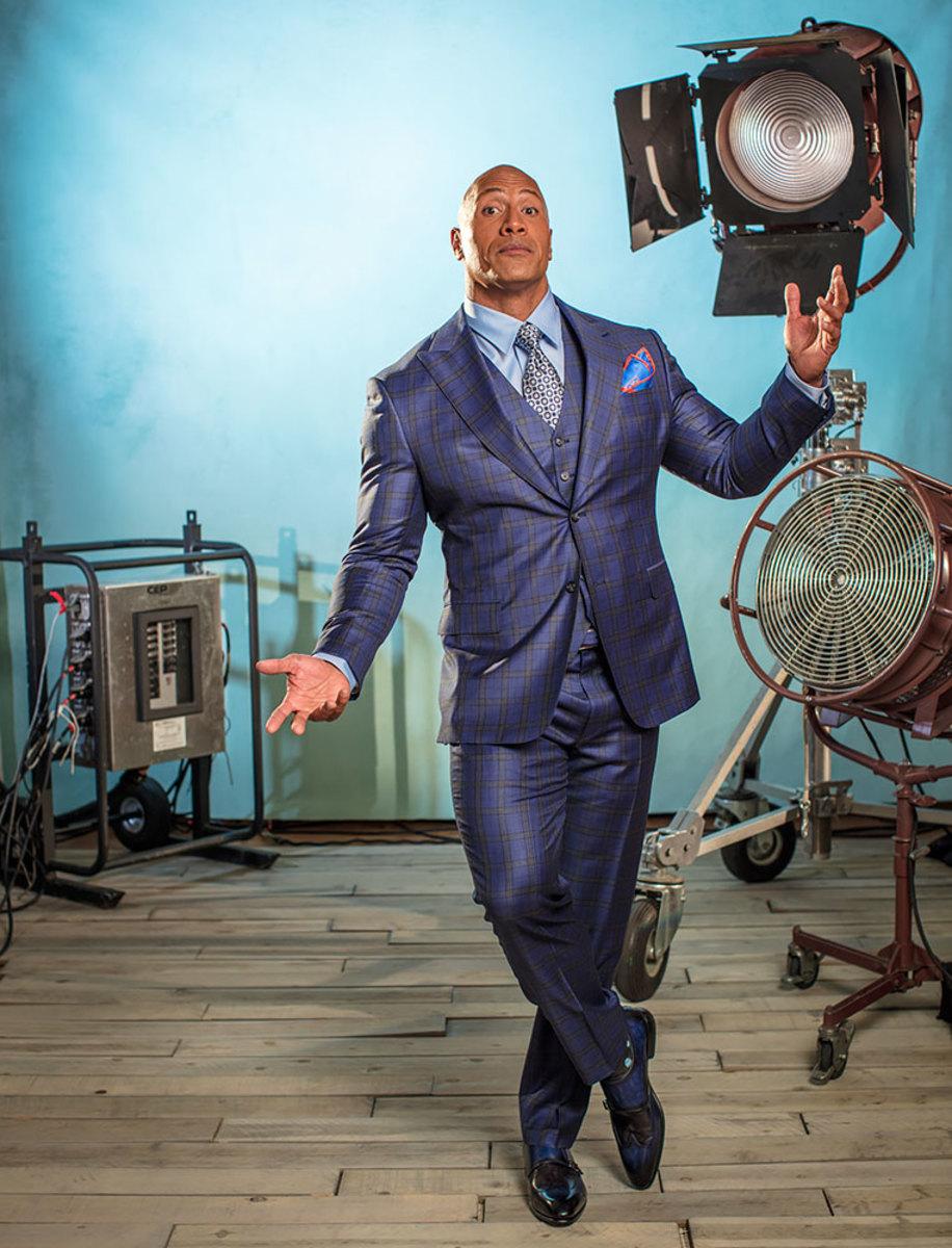 Dwayne-Johnson-The-Rock-20161114_SI619_TK1_0025.jpg
