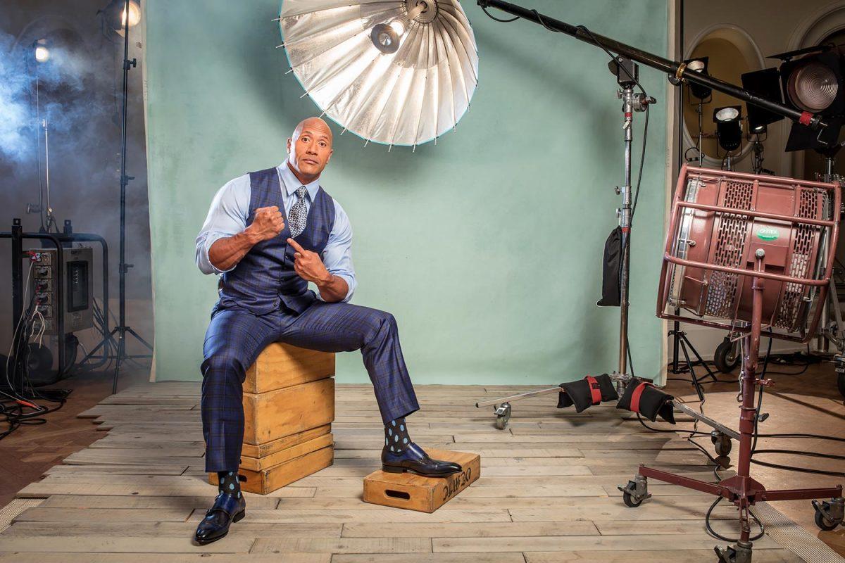 Dwayne-Johnson-The-Rock-20161114_SI619_TK1_0039.jpg
