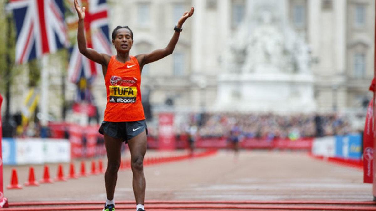 tigist-tufa-london-marathon-preview.jpg