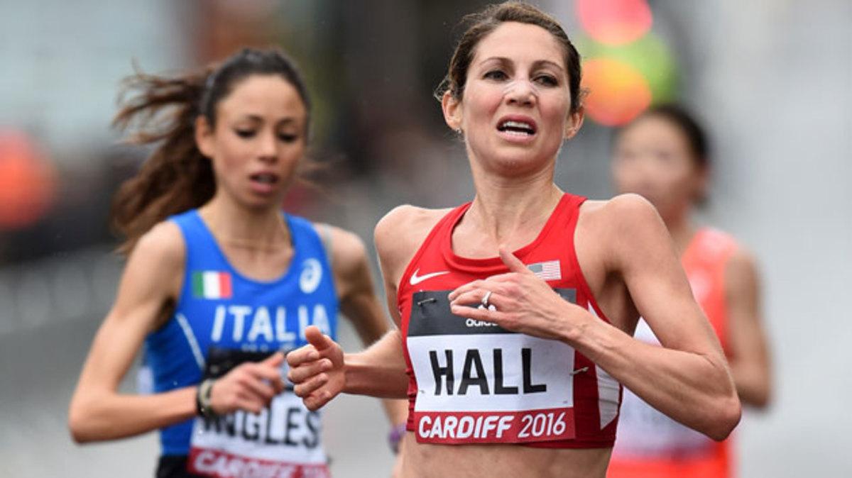 sara-hall-london-marathon-preview.jpg