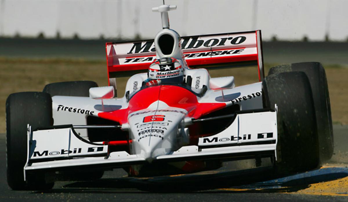 Sam-Hornish-Darrell-Ingham-IndyCar.jpg