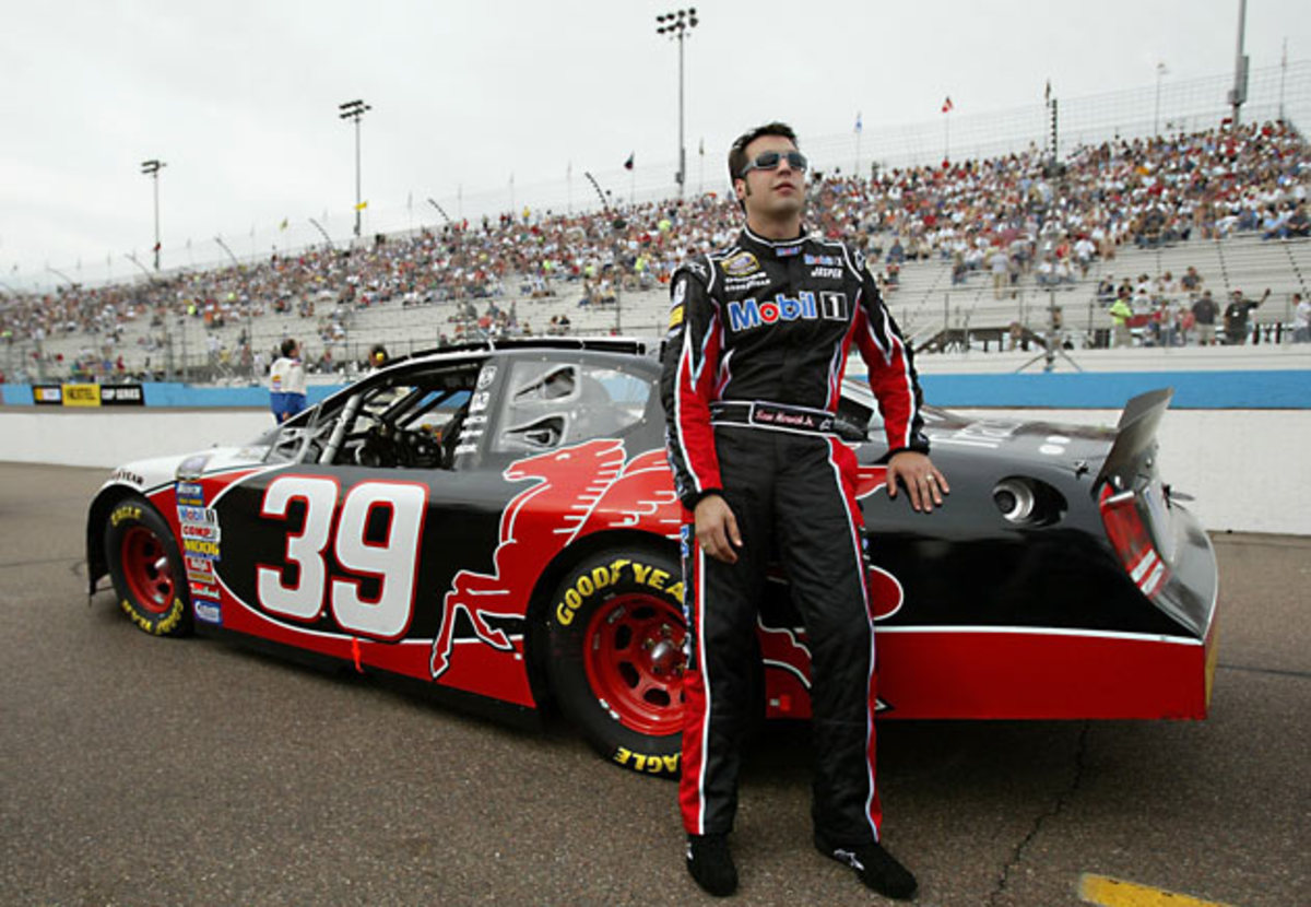 Sam-Hornish-Chris-Graythen-NASCAR.jpg