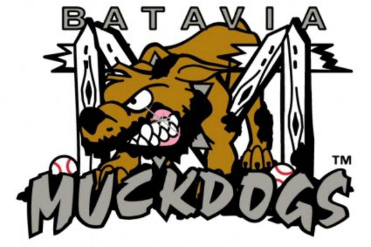 batavia-muckdogs.jpg